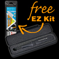 FREE GIFT - EZ Kit with Arctic Beez
