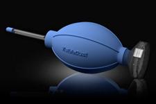 Zeeion sensor blower