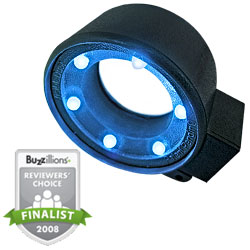 Quasar Plus lights